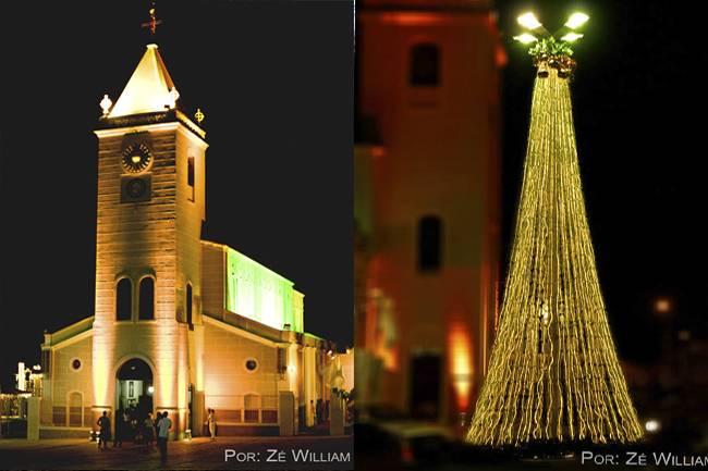 Igreja e jesus