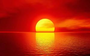 puestas-de-sol-0