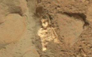 a88dd560-2f1e-11e5-973a-3363ececd85a_102_2045-blog-skeleton-mars