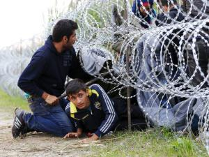 alx_imigrante-sirio-2015-01_original