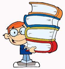 trocar-livros
