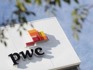 PWC Média salarial para gerente: 10.593 reais Base de cálculo: 20 salários informados