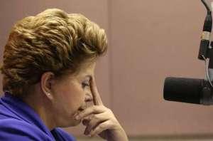 Dilma-queda-pt-preocupado