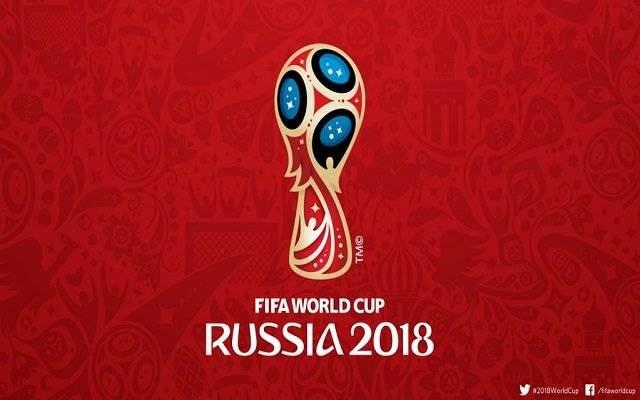 A Taça da Russia é Nossa, com brasileiro não há quem possa