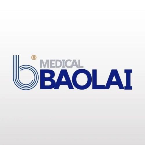 baolai