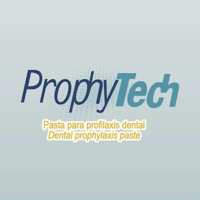 Prophytech