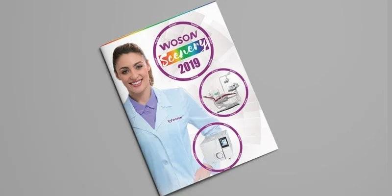catalogo woson 19