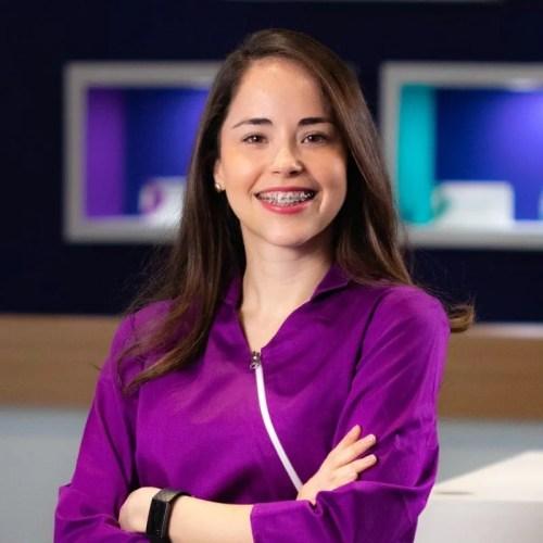 Catalina Treviño