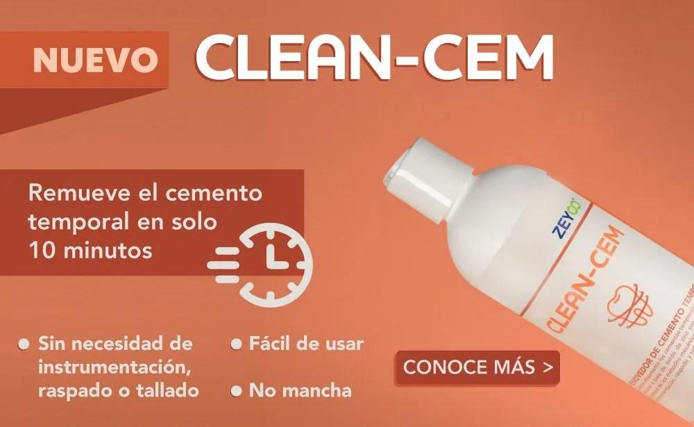 Clean-Cem