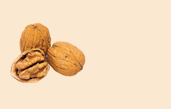 Cevizde yüksek oranda bulunan bazı zengin vitamin ve elementler genel olarak sağlığımızın korunmasını sağlar.