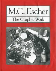 M.C. Escher The Graphic Work