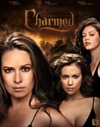 charmed-tv-show