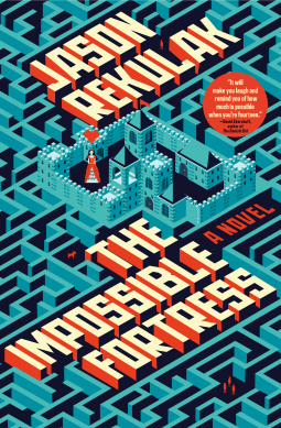 the-impossible-fortress