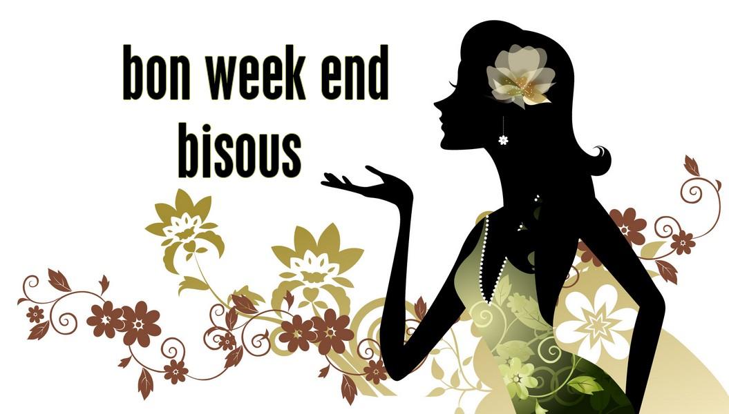 bon week end  Page 16
