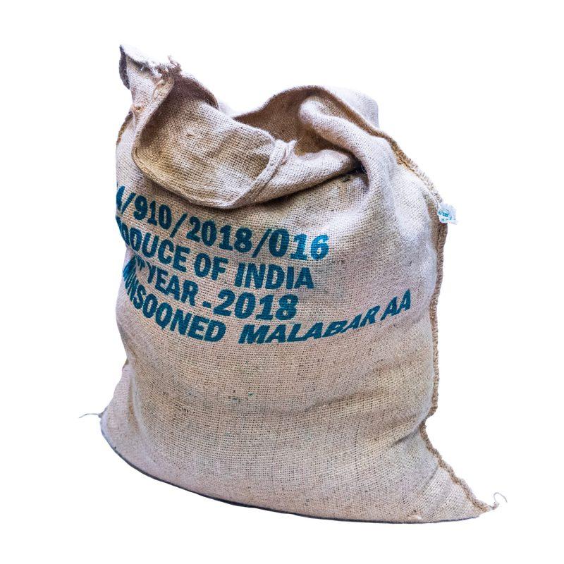 Malabar Inde