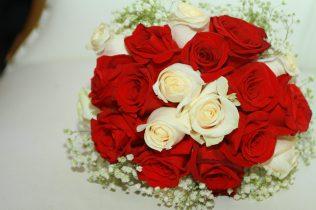 Toor's wedding photos