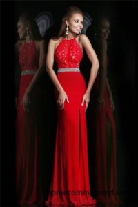 Prom Dresses 2015 Red And Long   www.pixshark.com - Images ...