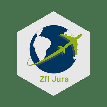 ZfI Jura