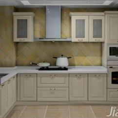 Kitchen Cabinet Design Software Sideboard 橱柜设计软件介绍橱柜设计软件哪个好 厨柜设计软件