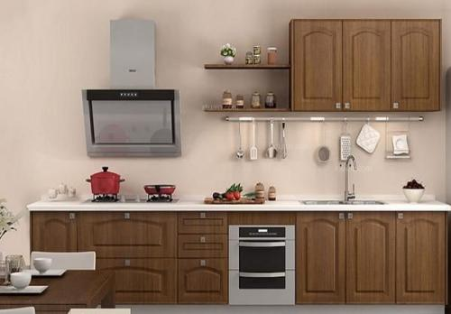 kitchen cabinets update ideas on a budget pop up electrical outlets for islands 怎么安装金牌橱柜安装橱柜得小心 厨柜更新预算的想法