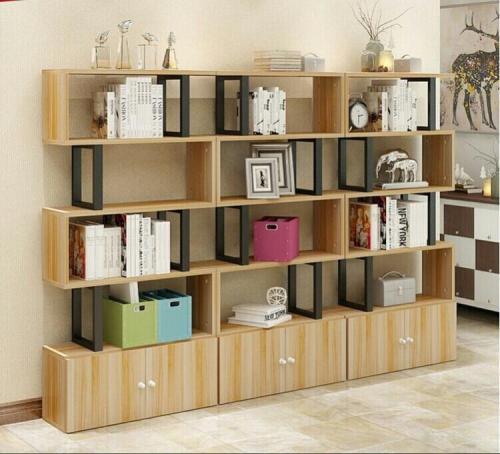 ikea kitchen remodel cost confidential book 宜家置物架价格及优势介绍 宜家厨房改造成本