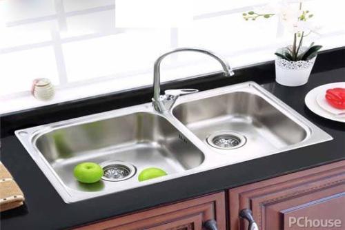 rustic kitchen sinks tables cheap 厨房水槽什么牌子好水槽尺寸及价格 质朴的厨房水槽