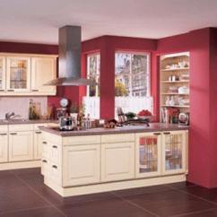 Kitchen Cabinet Price Free Standing Sink 樱花厨柜品牌推荐樱花厨柜价格参考 厨柜价格