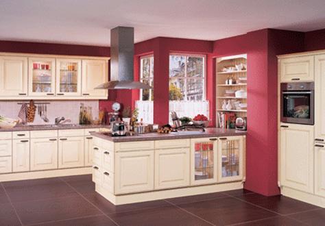 kitchen cabinets prices black and white table 樱花厨柜品牌推荐樱花厨柜价格参考 厨柜价格