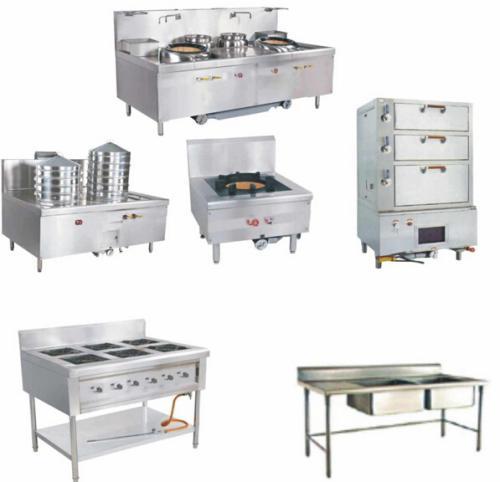 home kitchen equipment anti fatigue mat 厨房设备有哪些家用厨房设备报价 家用厨房设备
