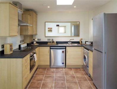 kitchen matt artwork ideas 厨房哑光亮光瓷砖用哪种比较好瓷砖哑光好还是亮光好 厨房亚光