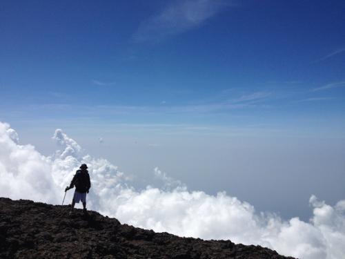 富士山旅游-富士山登山跟團,自由行