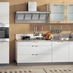 Kitchen Cabinets Update Ideas On A Budget Lowes Delta Faucet 橱柜安装需要注意哪些橱柜多久可以安装好 厨柜更新预算的想法