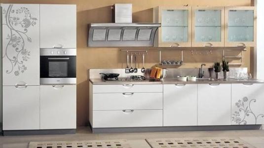 kitchen cabinets update ideas on a budget stand alone cabinet 橱柜安装需要注意哪些橱柜多久可以安装好 厨柜更新预算的想法