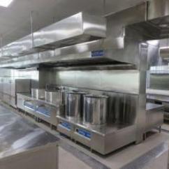 Miele Kitchen Appliances Aid Bowls 厨房设备十大品牌排名 Miele厨房用具