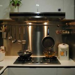 Kitchen Pendents Cherry Wood Cabinets Photos 厨房挂件安装高度一般为多少 厨房安装高度全知道 厨房置物架的高度一般是看你做饭炒菜的高度地方 安装置物架的时分肯定要斟酌到全部规划和咱们日常生涯的需求去安装 常用的 在厨房中要斟酌到炒菜顺手就要用到的安装