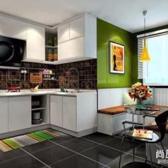 Kitchen Ceiling Fixtures Fans With Lights 厨房吊顶安装方法及注意事项 厨房天花板固定装置