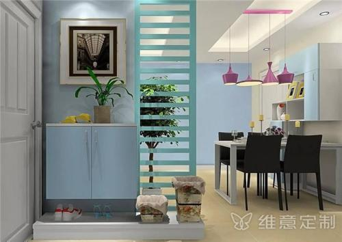 affordable kitchens rectangle kitchen table and chairs 实用实惠的厨房隔断柜 实惠的厨房