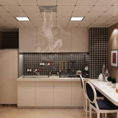 Kitchen Exhaust Fan Lowes Cabinet Hardware 厨房有必要装排气扇吗 厨房排气扇怎么安装 厨房有必要装换气扇 厨房换气扇主要将厨房的油烟抽到户外 保持厨房新鲜空气更换 再好的油烟机也不能将厨房中的油烟完全清除 并且在长时间之后还会造成油烟机上的