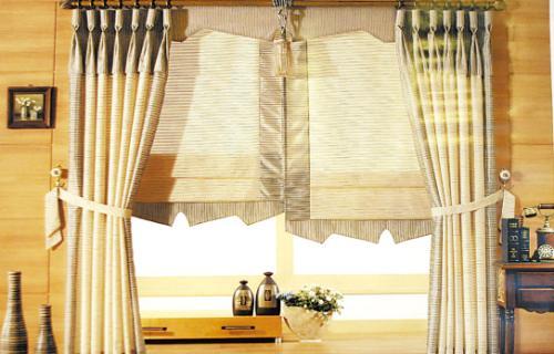 grommet kitchen curtains ikea cabinet installation 窗帘的挂法有哪些 窗帘的挂法有多种 此处为您介绍三种 左右拉开式 这是将窗帘悬挂在窗帘横杆上 可以方便地左右拉开 具有灵活且不影响光线的特点 这也是最常见的一种挂法 但有些