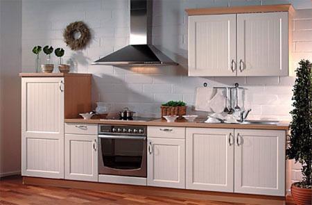 mdf kitchen cabinet doors cheap cabinets for sale 橱柜门板挑选小技巧 mdf厨柜门