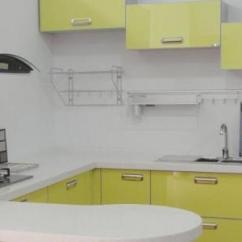 Kitchen Cabinet Painting Cost Aid Mixer Covers 烤漆橱柜怎么样烤漆橱柜优缺点 Egzudaj9jaxu2u 2 Jpg