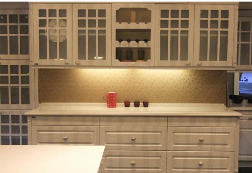 mdf kitchen cabinet doors best ideas 模压板橱柜门板价格是多少 mdf厨柜门