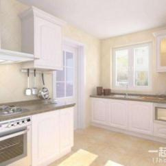How Much To Reface Kitchen Cabinets Wood Mode Kitchens 改装厨房多少钱改装厨房价格明细表 厨柜改造多少钱