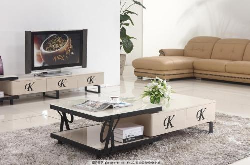 kitchen aid tv offer mixer machine 沙发电视柜高矮风水 厨房援助电视报价