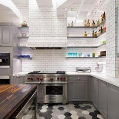 Kitchen Stools With Backs Euro Style Cabinets 厨房灶台朝向哪边好 厨房凳子有背