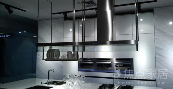 kitchen range hoods paint for cabinets 选购开放式厨房抽油烟机攻略 厨房抽油烟机