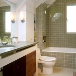 Ceramic Tiles For Kitchen Commercial Equipment 厕所厨房用什么瓷砖好 注意事项有哪些 厨房用瓷砖