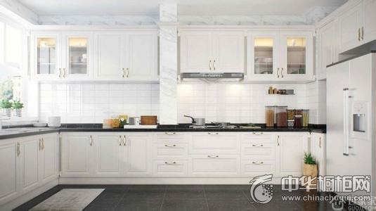paint kitchen cabinets white cute utensils 白色橱柜搭配什么颜色台面 油漆厨柜白色