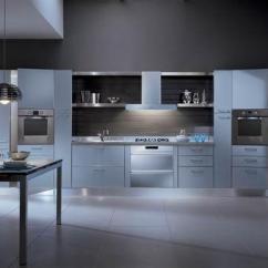 Kitchen Appliances Brands Ceramic Cabinet Knobs 2018十大厨房电器品牌排行 厨房电器品牌