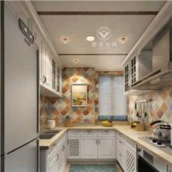 Kitchen Ceiling Fixtures Hand Towels 厨房吊顶的施工要点厨房吊顶的误区 厨房天花板固定装置